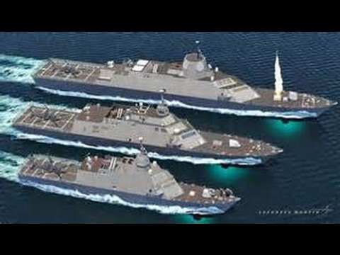 Philippine-made Multi-mission Offshore Vessels