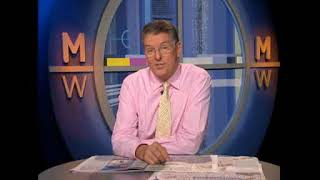Media Watch - Series 14, Episode 10, 12 April 2004 - with David Marr