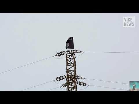 فيديو لتحفيز الجيش العراقي-Video of the Iraqi army