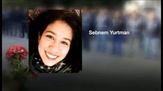 2015 Ankara bombing victims - their stories