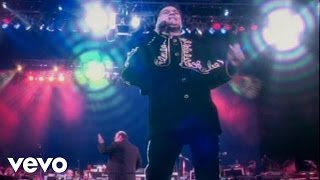 Juan Gabriel - No Me Arrepiento De Nada @ www.OfficialVideos.Net