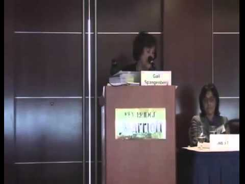Next Steps – PIAAC Conference 2014