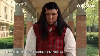 【壹周聯播】姚晨置裝花百萬 揭秘明星與大牌的激情戲