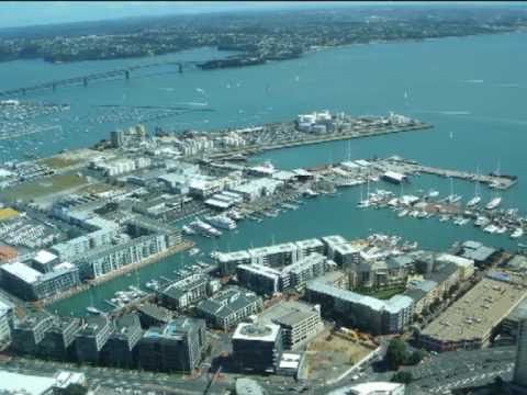 Auckland Region - Boat Safety in NZ - Maritime New Zealand..flv