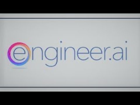 Engineer.ai (NAYA) | ОБЗОР ICO ПРОЕКТА