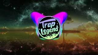 Apashe ft.Wasiu majesty (clozee remix)