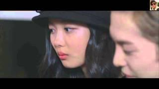 Tìm Về Ký Ức - Trịnh Đình Quang ft Ngọc CK { Video Lyrics HD }