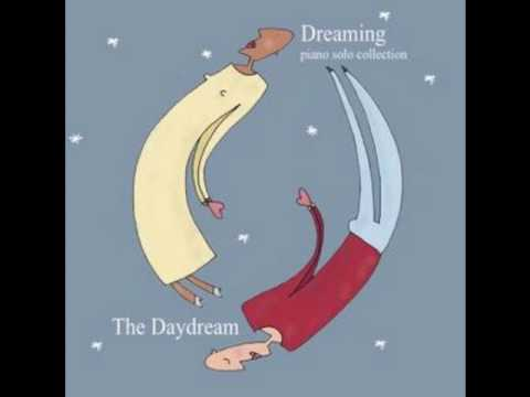 Клип The Daydream - Tears