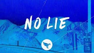 Download if found - No Lie (Lyrics) feat. Sunnie Williams