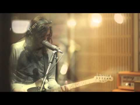 DZ Deathrays - Teenage Kickstarts - Live @ 301 Studios, Sydney