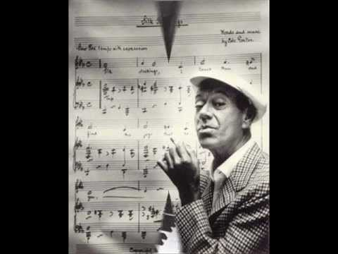 All Through the Night 1934 - Cole Porter Songs - Ambrose Mayfair Hotel Orchestra Sam Browne