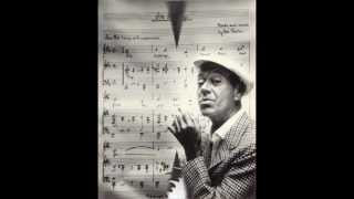 All Through the Night 1934 - Cole Porter Songs - Ambrose Mayfair Hotel Orchestra