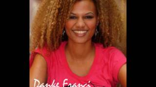 Francisca Urio (Best of DSDS 2007)