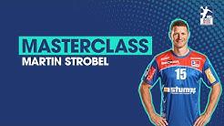 Masterclass mit Martin Strobel: Das perfekte Kreisanspiel