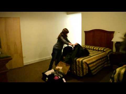 HNC Media New York 2015 Video Adventure 1