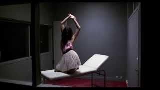 Nélo - Comment te dire adieu ( unofficial vidéo )