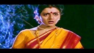 Thondharavu Pannathinga Video Songs # Tamil Songs # Porantha Veeda Puguntha Veeda