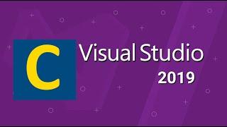 set Up C Development With Visual Studio Code on Windows 10 (VS Code)