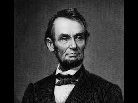 Abraham Lincoln Biography   Biography   Abraham Lincoln