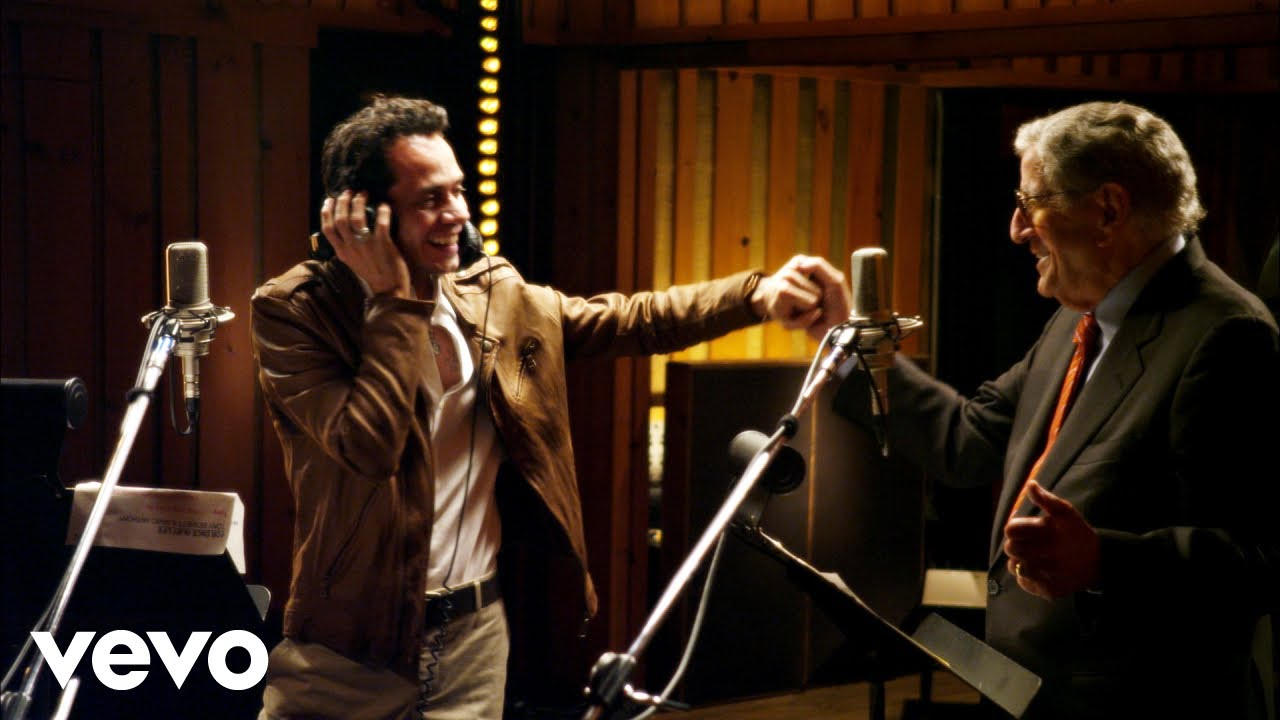 tony-bennett-duet-with-marc-anthony-for-once-in-my-life-tonybennettvevo
