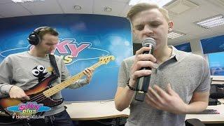 "Jüri Pootsmann ""Play"" | Sky Plus HommikuLive"