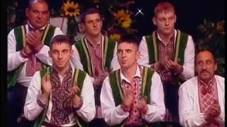 """""""Фольк music""""  № 379  (26 02 2017)  Ів Франківська  ч.1"""