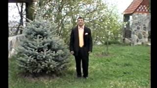 Гр. Шахнабат - Буба