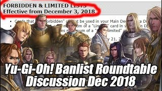 Join our discord for daily discussions, open chat during live strea...