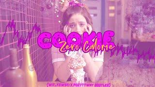 Marie - Zero Calorie Cookie (WiT_kowski x POZYTYWNY Remix)