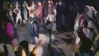 RBL Posse - Bounce To This