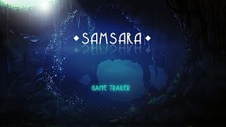 Samsara (PC/MAC) DIGITAL