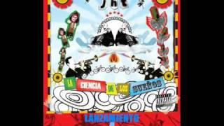 Cover images mi rap es-jht