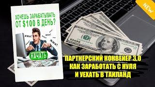 Интернет работа без вложений Украина