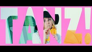 Natalie Holzner - Sonnentanz (Offizielles Musikvideo)