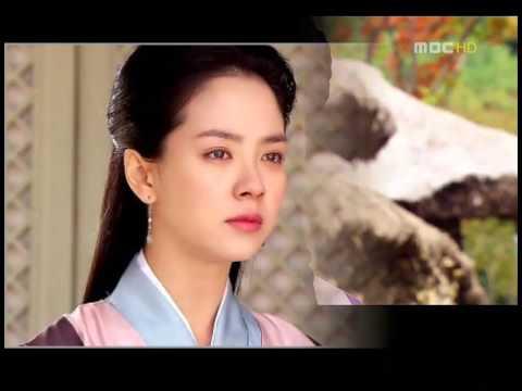นักแสดงจูมง