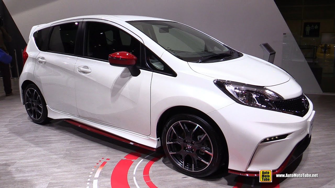 nissan recently note lightbox title motorsalvage broke red