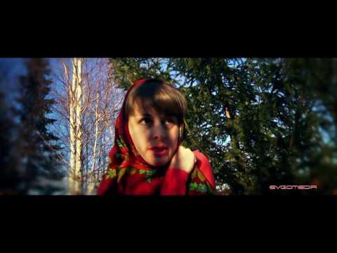 музыкальные клипы российские прикольные