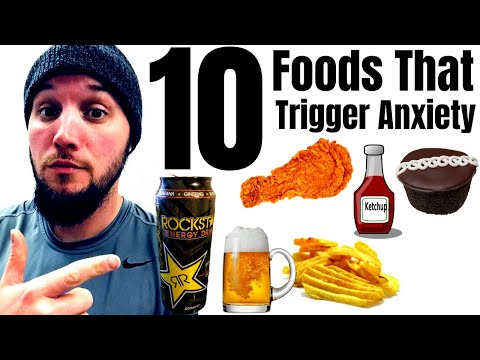 10-foods-that-trigger-anxiety!