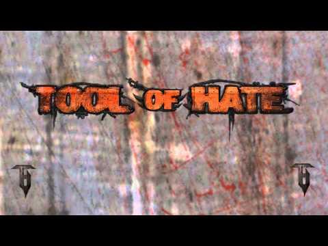 Tool Of Hate - EP (Lyrics)