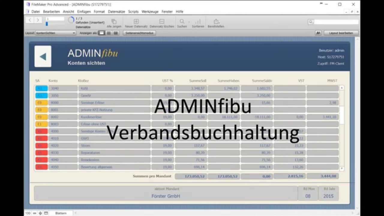 beispiele meerschweinchen software datenbank. abbildung 1 ...