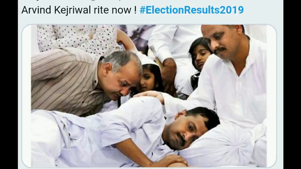 Best Funny Meme Election results Part 3 - YouTube