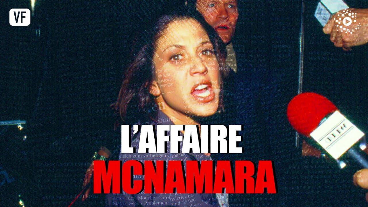 L'affaire McNamara (Newsbreak) - Film complet en français (Thriller, Action, Policier)