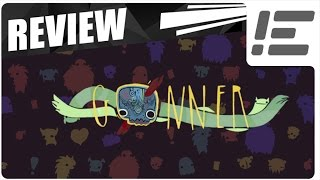 GoNNER Review for PC