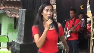 Sambel Goang Voc. Shinta LIA NADA 2018 Live Larangan Gg Buntu.mp3
