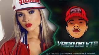- MEGA PRAS PIRANHA PARTE 2 * MC SACI & MC TOP 2018 (DJ LUIZ SILVA)