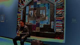Mead Museum 4 12 18 clip 4