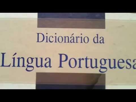 dicionÁrio-base-iracema-da-lÍngua-portuguesa