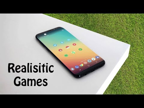 the-most-life-like-games-on-android!