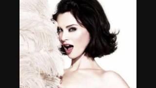 Sophie Ellis Bextor - Bittersweet (Freemasons Remix)