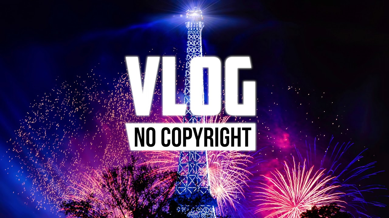 nekzlo happy new year vlog no copyright music